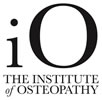 The British Osteopathic Association